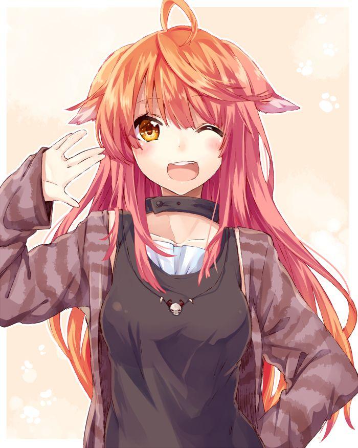 74 best anime orange hair images on pinterest anime boys