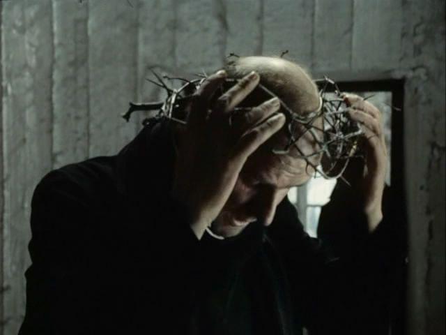 Stalker (1979)  Andrei Tarkovsky - Writers crown