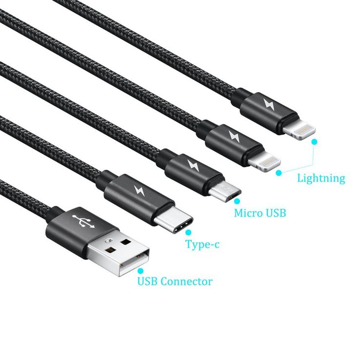 usb multi port hub  multi phone charging cable  multi
