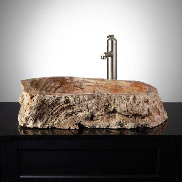 Best Bathroom Designs Images On Pinterest Bathroom Designs