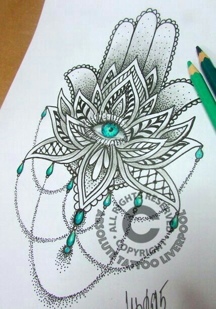 Desene in pix