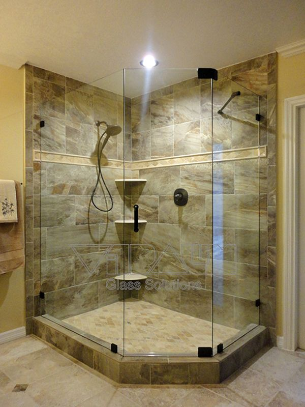 frameless shower enclosures orlando bathroom shower doors shower enclosures orlando shower doors orlando - Delta Shower Doors