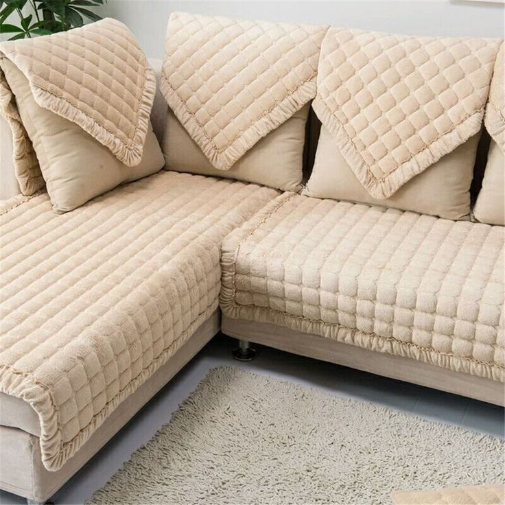 Best 25+ Dog Couch Cover Ideas On Pinterest
