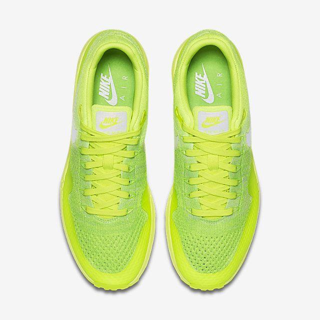 ナイキ エア マックス 1 ウルトラ フライニット メンズシューズ. Nike.com【公式通販】
