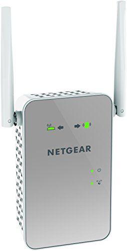 NETGEAR EX6150-100UKS AC1200 Dual Band Gigabit 802.11ac (... https://www.amazon.co.uk/dp/B00V6B9XS2/ref=cm_sw_r_pi_dp_x_6llhyb6DPXTW3