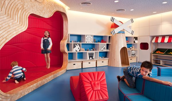 Image detail for -... weather i thought i would go on a search for some playroom ideas i