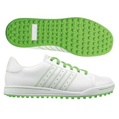 Adidas Mens AdiCross Golf Shoes