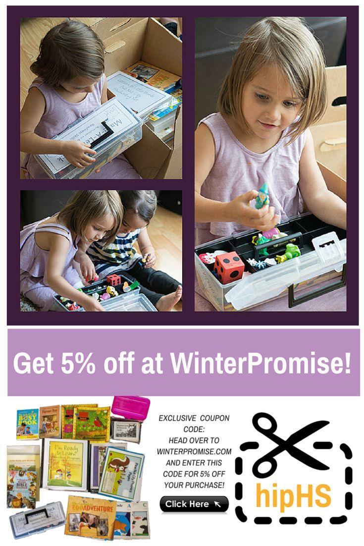 best preschool curriculum best 25 christian preschool curriculum ideas on 417