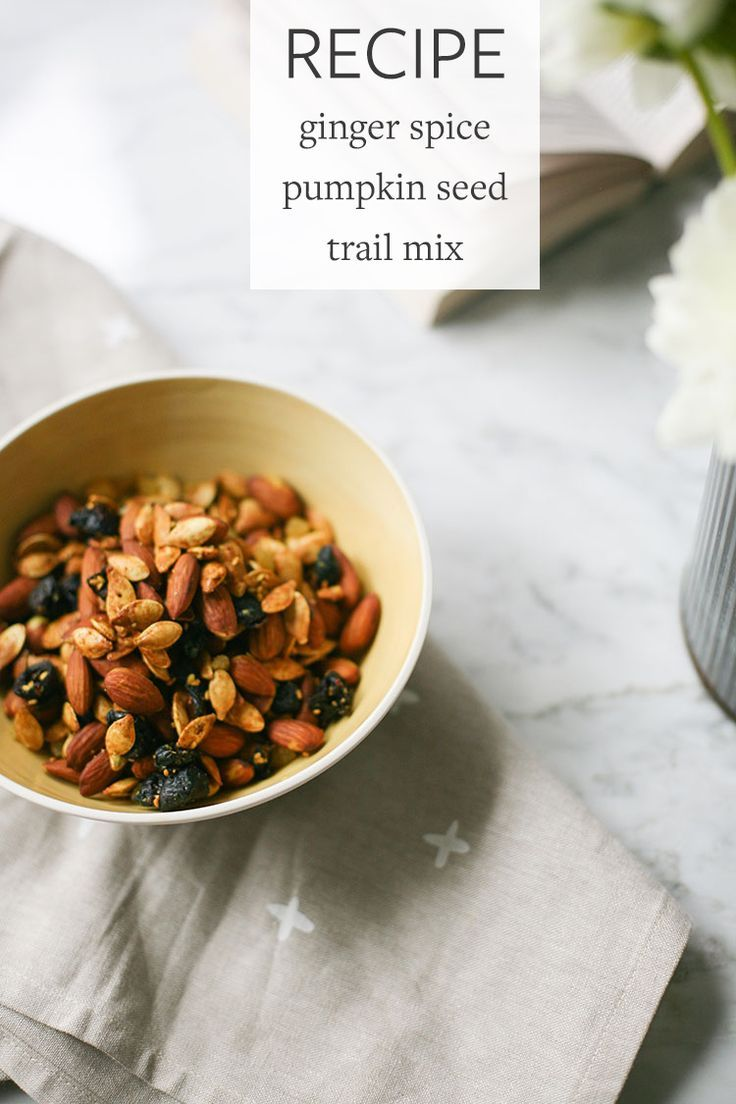 Join the #virtualpumpkinparty and make 2 recipes from 1 pumpkin! For a ginger spice toasted pumpkin seed trail mix and a pooch tested and approved pumpkin dog treat, head to jojotastic.com and welcome fall with the smell of a roasting pumpkin.