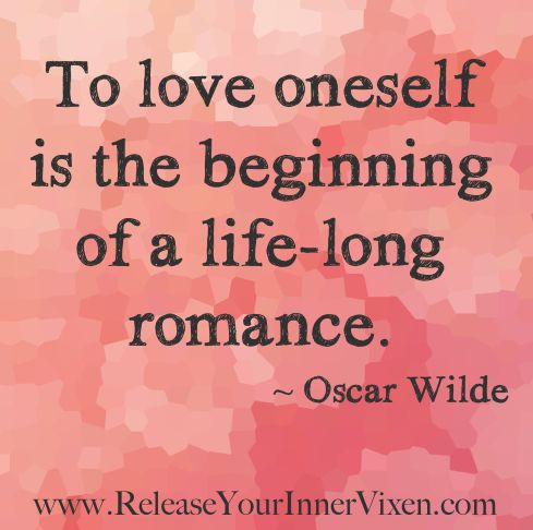 Quotes on dating yourself