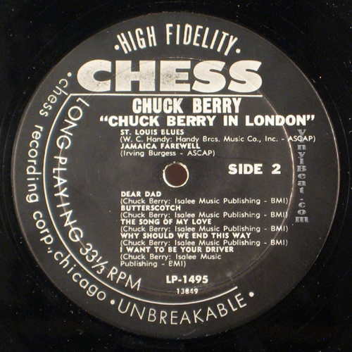 Vinylbeat Com Lp Label Guide Record Labels A B C Vinyl