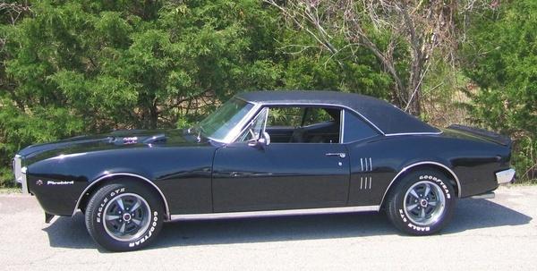 1967 Pontiac Firebird: Amazing Cars, Pontiac Firebird, Muscle Cars, Dream Cars, Ass Cars, Firebird Awesome, Cars Trucks
