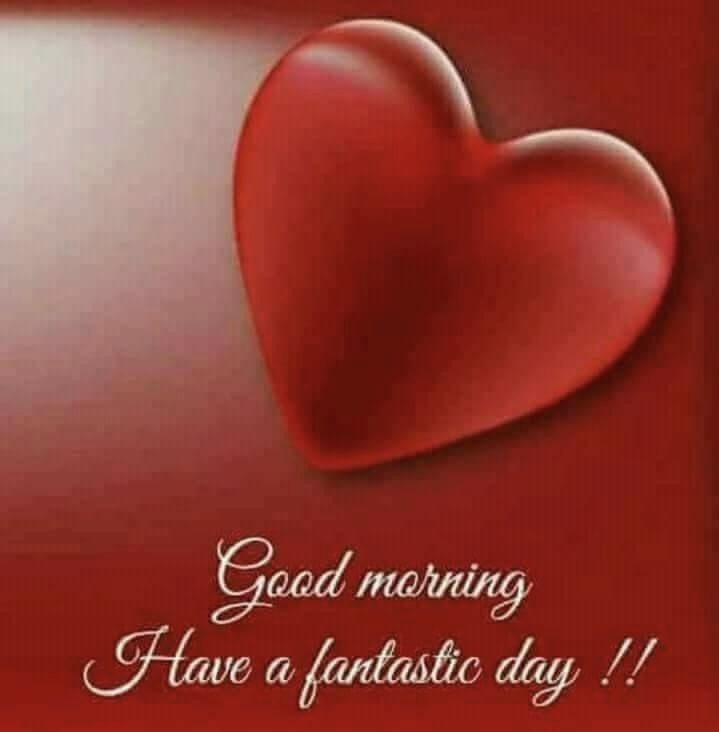 Good Morning Greetings Good Morning Greetings Morning Love Quotes Morning Blessings