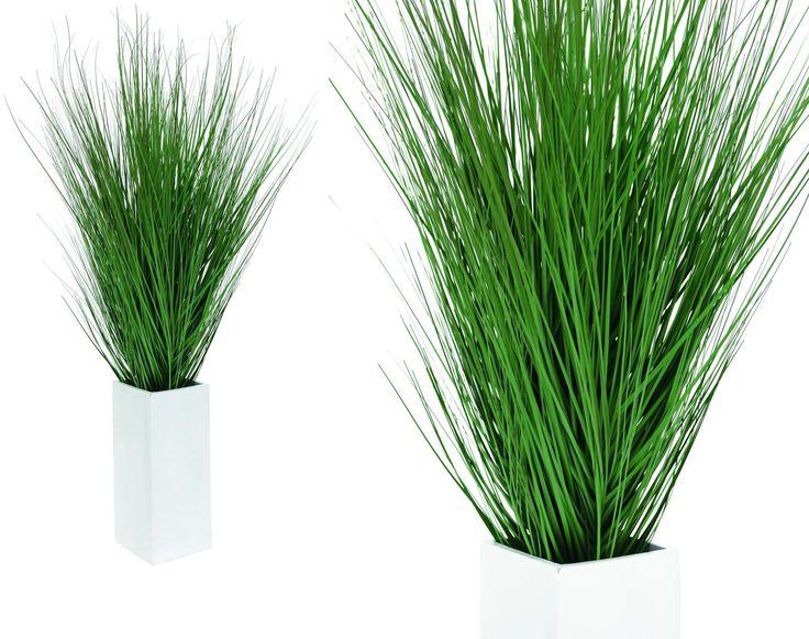13 best k nstliche pflanzen kunstpflanzen deko images for Pflanzen innenbereich