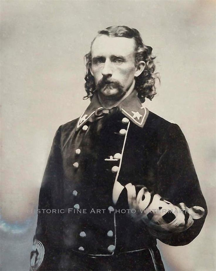 george custer Are your custer ancestors on wikitree yet search 744 then share your genealogy and compare dna to grow an accurate global family tree that's free forever.