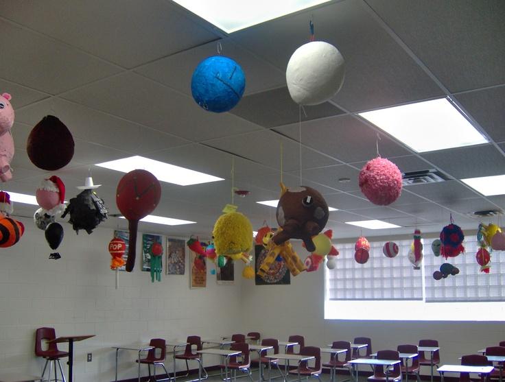 Spanish Teacher Classroom Decorations : Best spanish classroom decorations images on pinterest