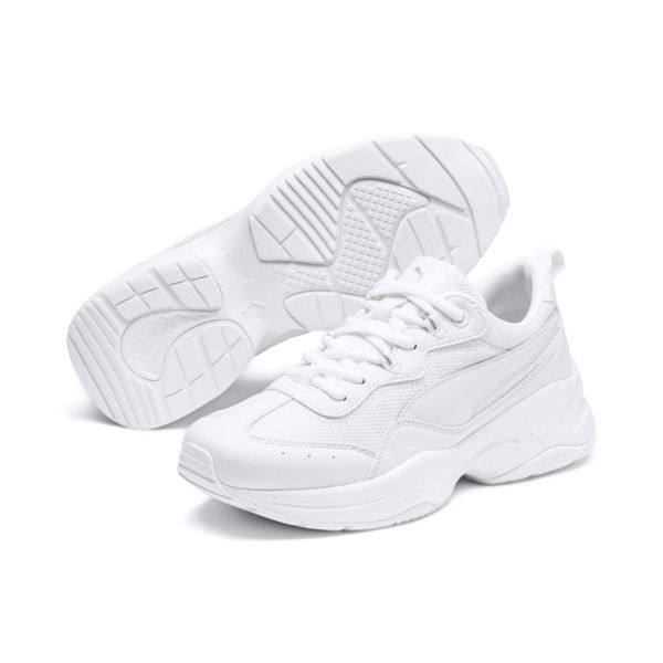 Cilia Women's Trainers