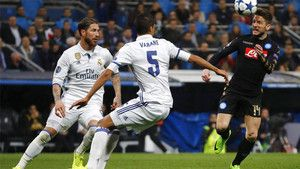 Horario y dónde ver el Nápoles - Real Madrid de la Champions League http://www.sport.es/es/noticias/real-madrid/horario-donde-ver-napoles-real-madrid-champions-league-5878744?utm_source=rss-noticias&utm_medium=feed&utm_campaign=real-madrid