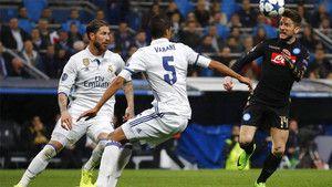 Horario y dónde ver el Nápoles - Real Madrid de la Champions League http://www.sport.es/es/noticias/real-madrid/horario-donde-ver-napoles-real-madrid-champions-league-5878744?utm_source=rss-noticias&utm_medium=feed&utm_campaign=real-madrid