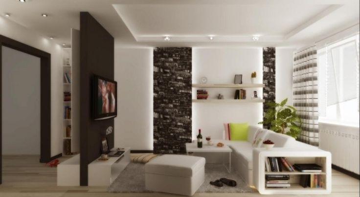 jugendstilvilla modern einrichten wohnzimmer gestaltung modern kleines wohnzimmer modern