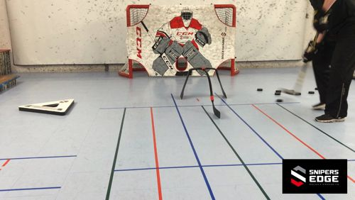 Check out how the Passmaster and the Hockey Attack Triangle can help you improve your game off the ice. #CCM #hockey #goal https://www.snipersedgehockey.com/products/passmaster?utm_content=buffer89fcc&utm_medium=social&utm_source=pinterest.com&utm_campaign=buffer https://video.buffer.com/v/59f9d5d7dbfb3fa203ac7f3e