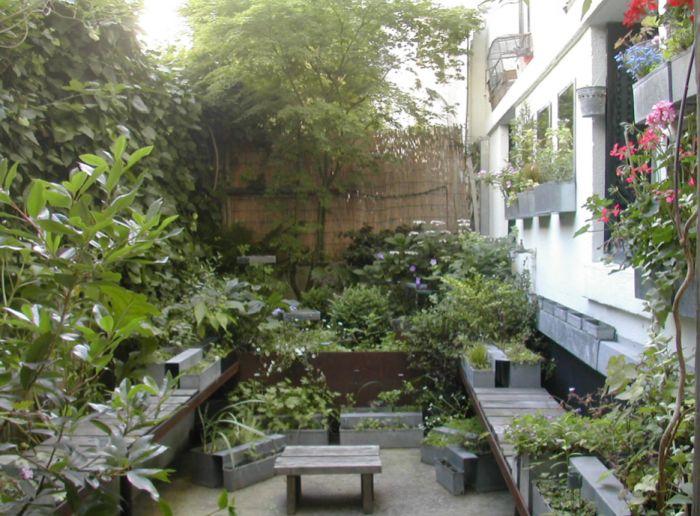 V g talisation des toitures  Vegetables GardenVegetable GardeningGreenhouse  IdeasRooftop. 232 best Urban Garden   Roof top Vegetable Gardens images on