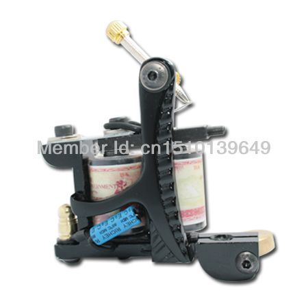 Cheap machine rubber, Buy Quality framed pictures of flowers directly from China machin Suppliers: 2014 Sale Electric Machinery of Tattoos Tattoo Kits New Pure Cupper Professional Tattoo Machine Supply 10 Wrap Coils for