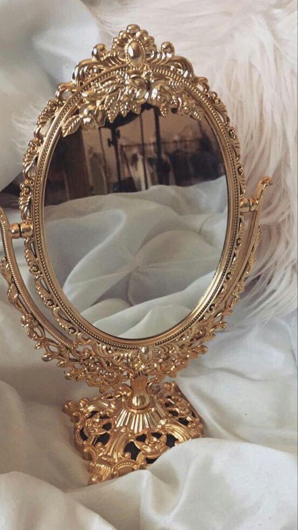 махонин загрузить фото зеркало сфотографировалась