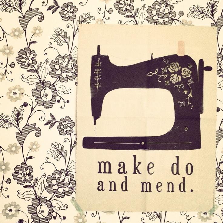Create! Picture by Kim Vermeer