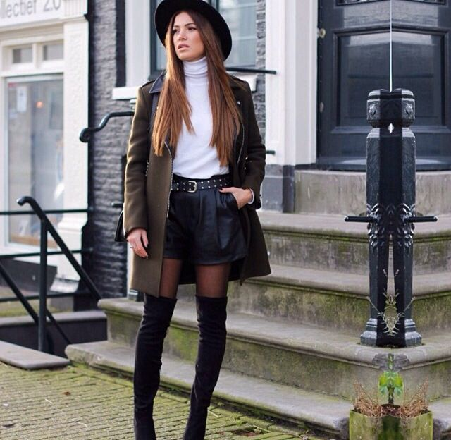 Find this Pin and more on Negin Mirsalehi style .
