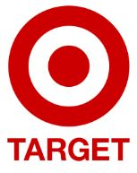 Tons of NEW Target Store Coupons Just Released 11/3/13 on http://hunt4freebies.com/coupons