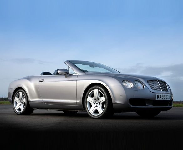 Exotic Luxury Car Rental This Is A Cool Car! Find Out More Gorgeous  Limousines At Www.