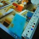 E-learning nella formazione permanente – 2.3  Tecnologie didattiche multimediali e metacognitivismo