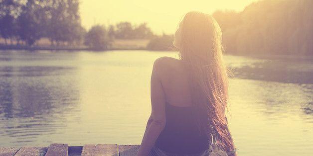 残りの人生を幸せに生きるために、今すぐ始められる22のこと