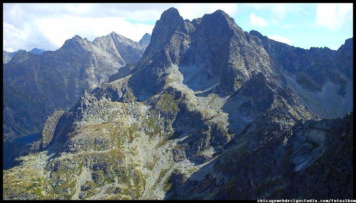Tatry / góry / mountains / Tatra / Szpiglasowy Wierch  #Tatry #Tatra-Mountain #Góry #szlaki-górskie #piesze-wędrówki-po-górach #szczyty-górskie #Polska #Poland #Polskie-góry #Szpiglasowy-Wierch #Szpiglasowa-Przełęcz #Zakopane #Tatry-Wysokie #Polish Mountains #Morskie-Oko #Czarny-Staw #na -szlaku-z-Doliny-Pięciu-Stawów-poprzez-Szpiglasową-Przełęcz-i-Szpiglasowy-Wierch-do-Morskiego-Oka #turystyka-górska