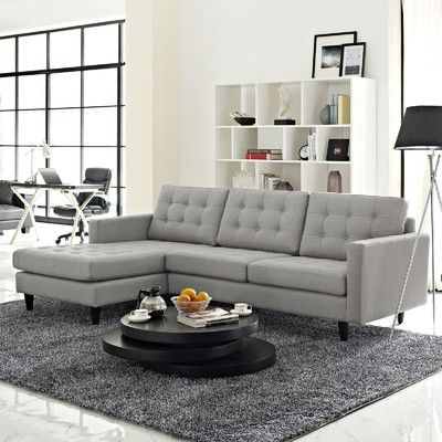 19 best Couch images on Pinterest