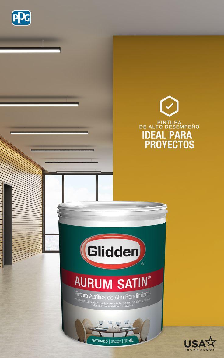17 mejores ideas sobre colores de pintura exterior en - Mejor pintura para hierro exterior ...