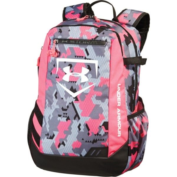 Camouflage Backpacks For Girls Crazy Backpacks