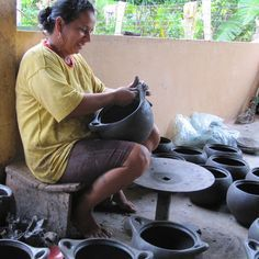 colombian chamba cookware - Google Search