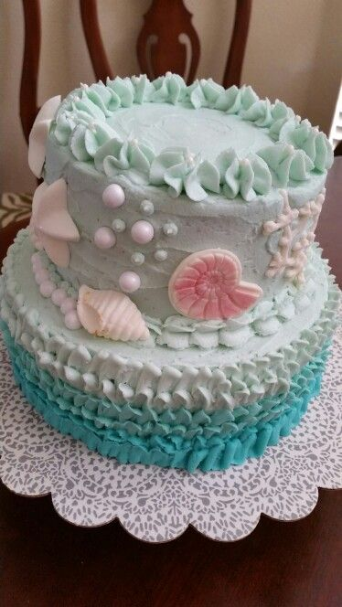 8 best Emilee images on Pinterest Turtle cakes Anniversary cakes