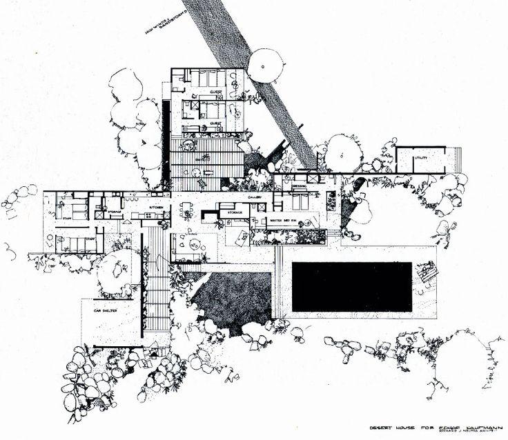 3913324a6eca65d9b269581699629221--richard-neutra-house-floor-plans Palm Springs Modern Style House Plans on atlanta style house plans, santa fe style house plans, santa barbara style house plans, miami style house plans,