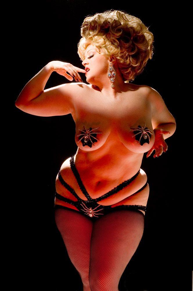 Sexy woman body xxx
