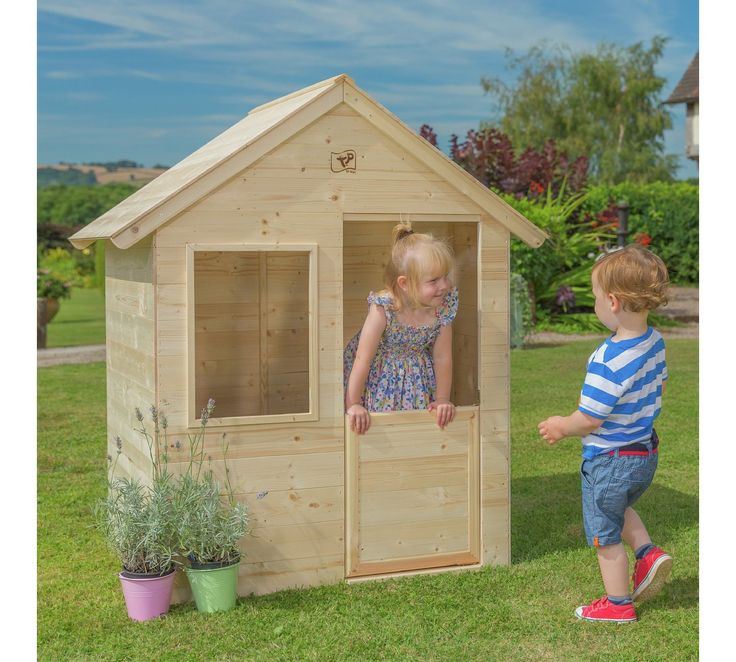 Buy TP Forest Playhouse at Argos.co.uk, visit Argos.co.uk to shop online for Playhouses, Playhouses and activity centres, Outdoor toys, Toys