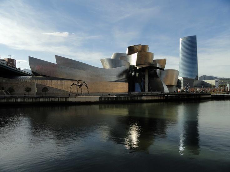 Bilbao.net, Centro de documentación - Galerías de Imágenes, Galería de Fotos