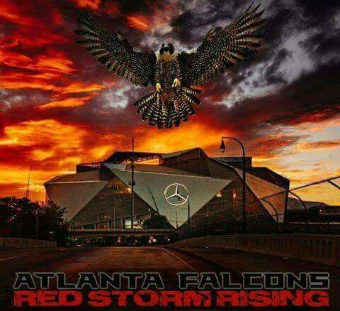 Falcons https://www.fanprint.com/licenses/atlanta-falcons?ref=5750