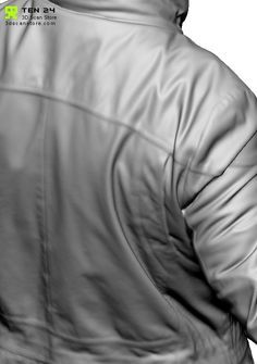 jacket folds - Google Search