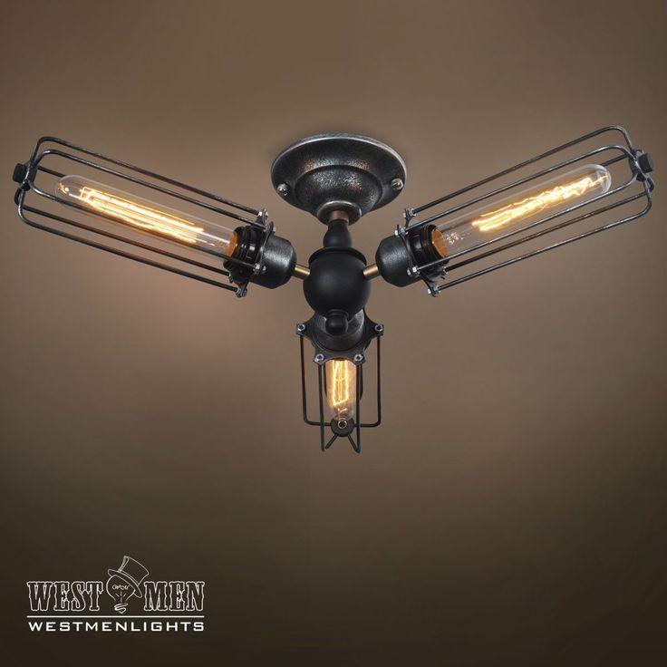 Flush Mount Kitchen Lighting: Best 25+ Flush Mount Kitchen Lighting Ideas On Pinterest