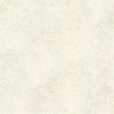 Brewster Home Fashions 991-65080 Jubilee Ice Light Green Marble Texture Wallpaper