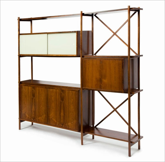 Do you know - Joaquim Tenreiro - the pioneer of modernist Brazilian  furniture . http: