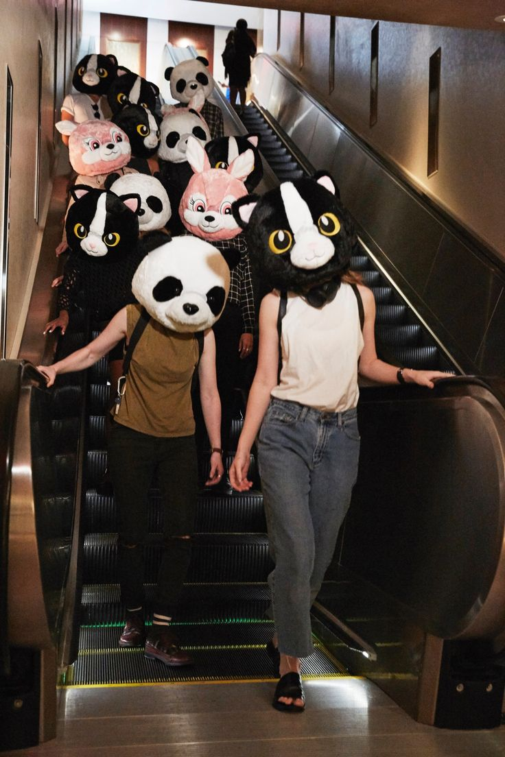 f21holidaycontest Halloween, Squad goals, Weird photography